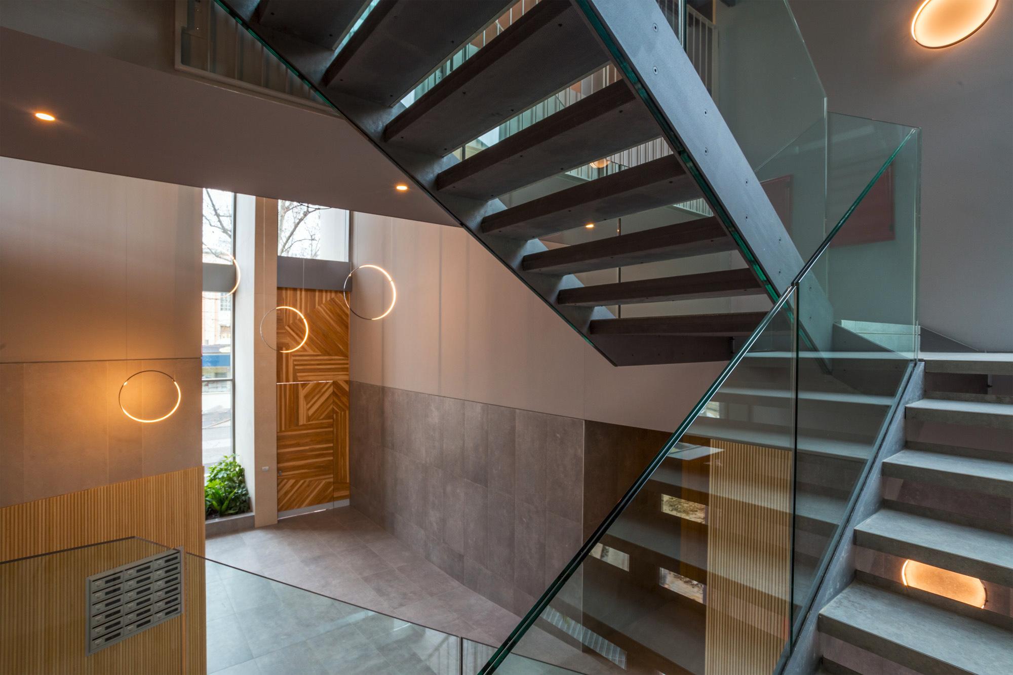 Piazza Rivoli Torino -+studio architetti
