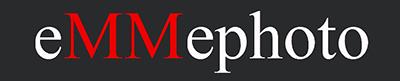 Emmephoto Logo